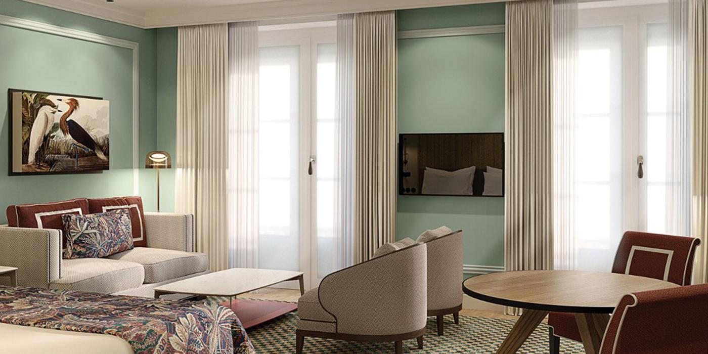 HotelBairroAlto-2